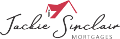 Jackie Sinclair Mortgages
